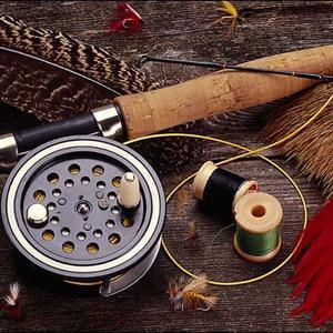 Охотничьи и рыболовные магазины Чайковского
