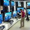 Магазины электроники в Чайковском