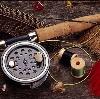 Охотничьи и рыболовные магазины в Чайковском