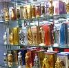 Парфюмерные магазины в Чайковском