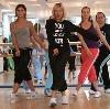 Школы танцев в Чайковском
