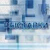 Выставки в Чайковском