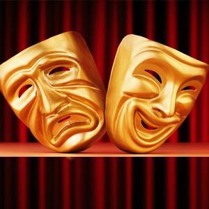 Театры Чайковского